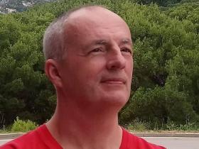 Rostislav Szeruda