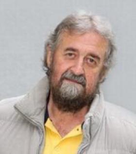 Břetislav Olšer