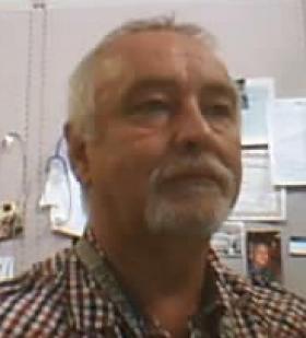 Ivan Suchel