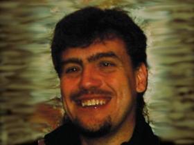 Jaroslav Andrýsek