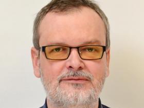 Ladislav Pokorný ladislavpokorny