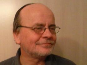 Richard Siemko