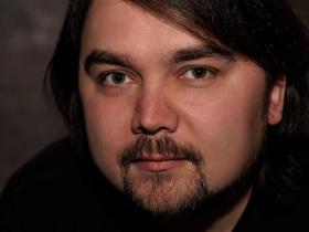 Richard Horák