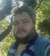 Koronavisus v ČR: První zabije drobné živnostníky.