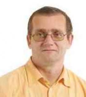 Miloslav Zítka