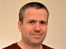 Jaroslav Kysilko
