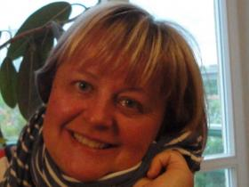 Ivana Dianová