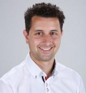 Michal Loukota
