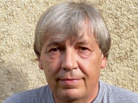 Dušan Navrátil