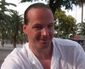 Richard Mašek