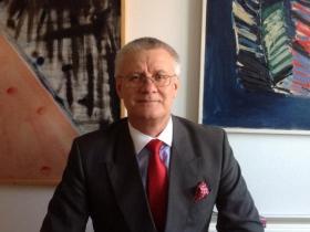 Jaroslav Konáš