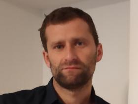 Jiří Klabal