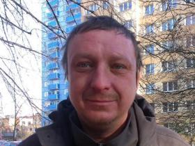 Radek Šostý