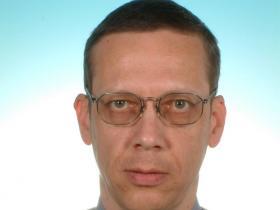 Miloslav Jeřábek