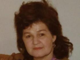 Hana Dneboská dneboska