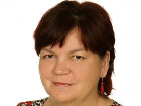 Irena Pořízková irenaporizkova