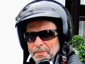 Jaromír Šiša