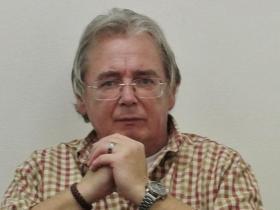 Pavel Skramlík